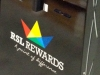 rsl-rewards-kiosk