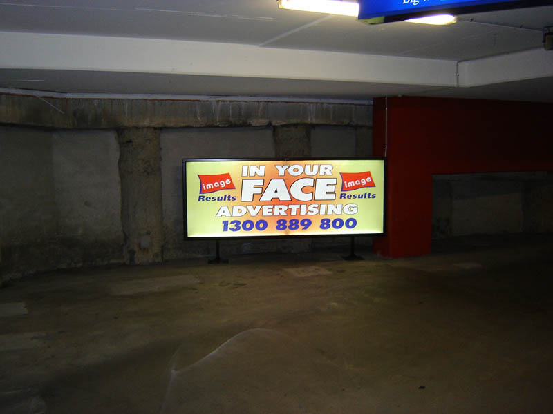 IDEA_Commercial_signage_08