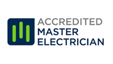 Impact DEA Accredited Master Electrician Geelong Commercial Electrician